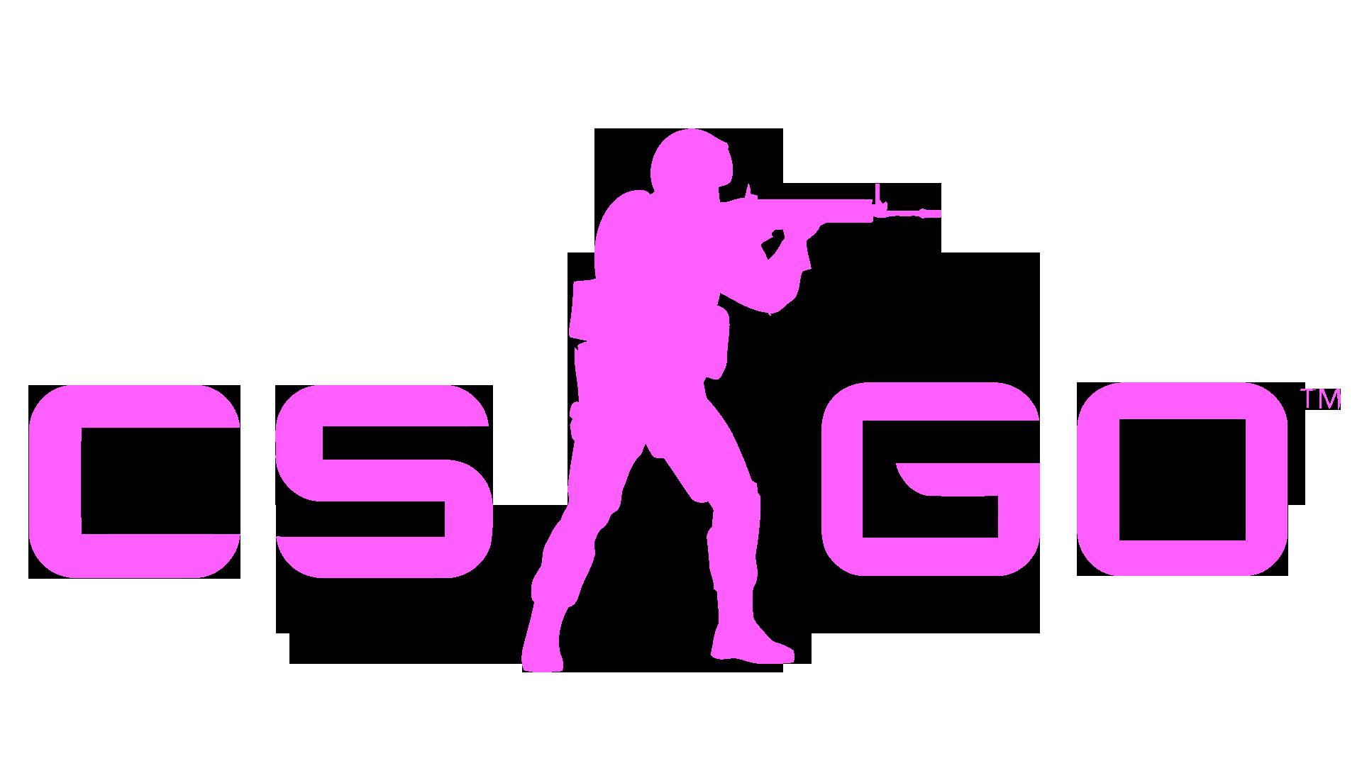 CS:GO FE
